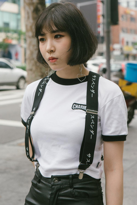 Pengasia Street Style 2017 - Womens 15-04.jpg