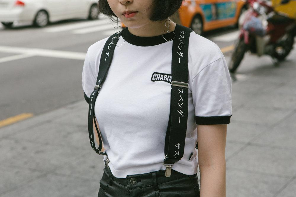 Pengasia Street Style 2017 - Womens 15-03.jpg