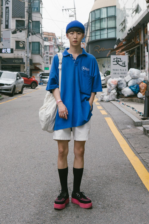 Pengasia Street Style 2017 - Mens 33-01.jpg