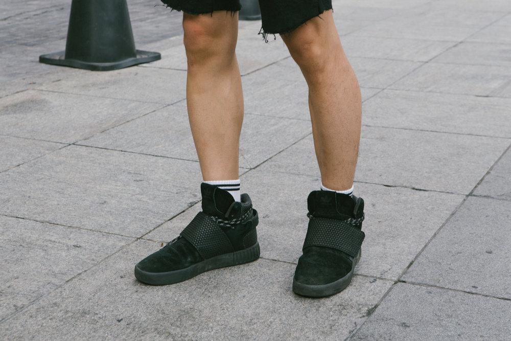 Pengasia Street Style 2017 - Mens 23-02.jpg