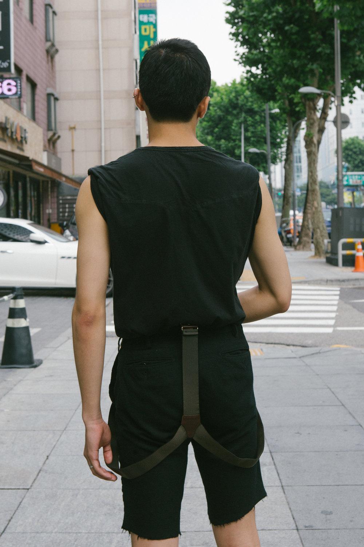 Pengasia Street Style 2017 - Mens 23-04.jpg