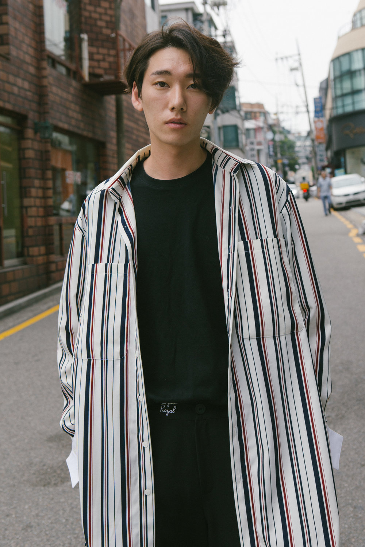 Pengasia Street Style 2017 - Mens 32-03.jpg