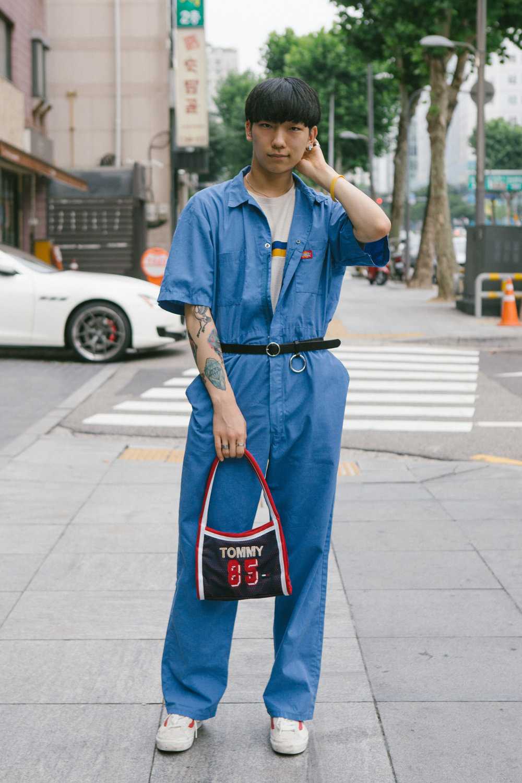 Pengasia Street Style 2017 - Mens 34-01.jpg