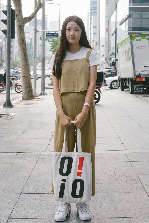 Pengasia Street Style 2017 - Womens 26-01.jpg