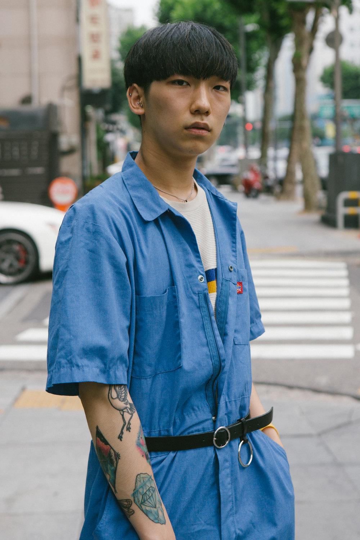 Pengasia Street Style 2017 - Mens 34-03.jpg