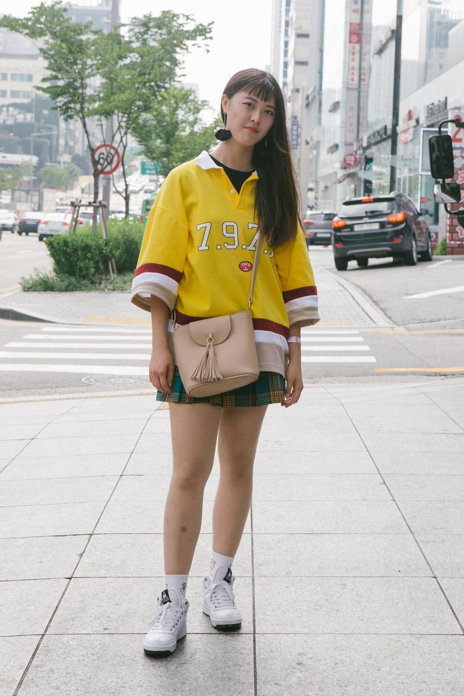 Pengasia Street Style 2017 - Womens 28-01.jpg