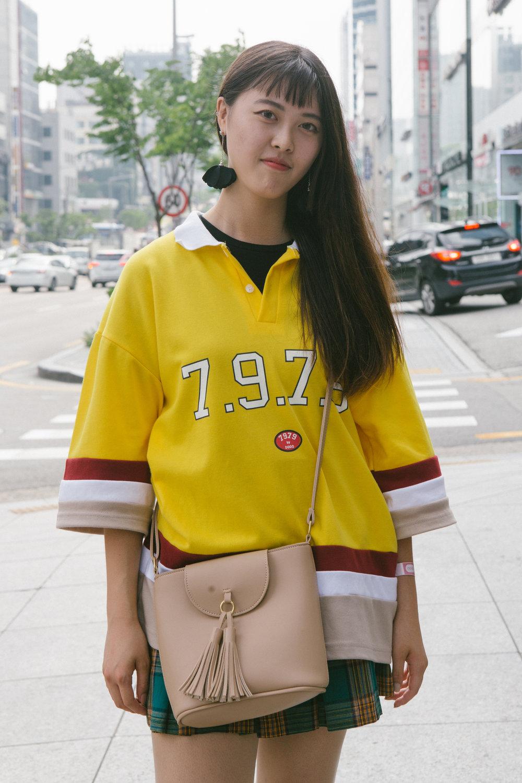 Pengasia Street Style 2017 - Womens 28-02.jpg