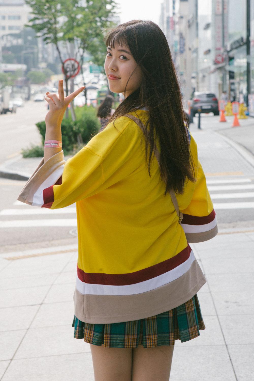 Pengasia Street Style 2017 - Womens 28-03.jpg