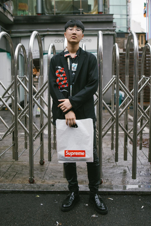 Pengasia Street Style 2017 - Mens 10-01.jpg