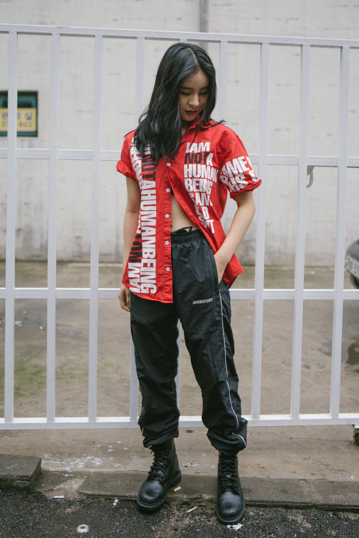 Pengasia Street Style 2017 - Womens 05-01.jpg