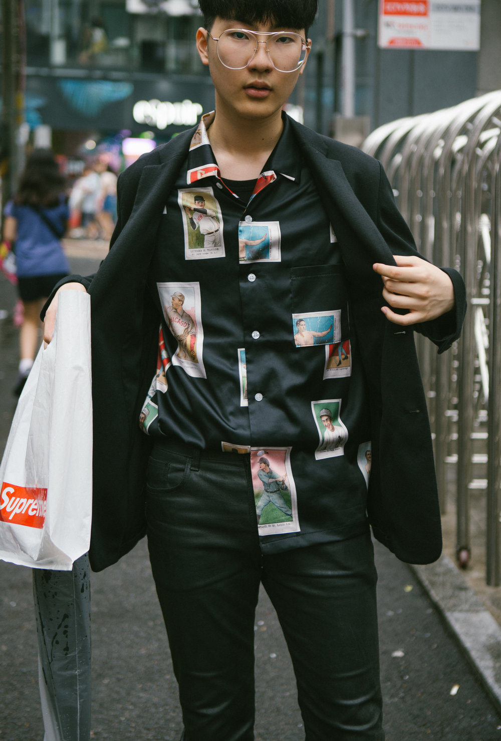 Pengasia Street Style 2017 - Mens 10-04.jpg