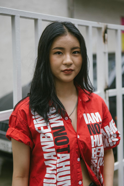 Pengasia Street Style 2017 - Womens 05-04.jpg