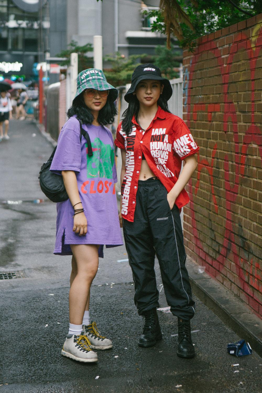 Pengasia Street Style 2017 - Womens 05-05.jpg