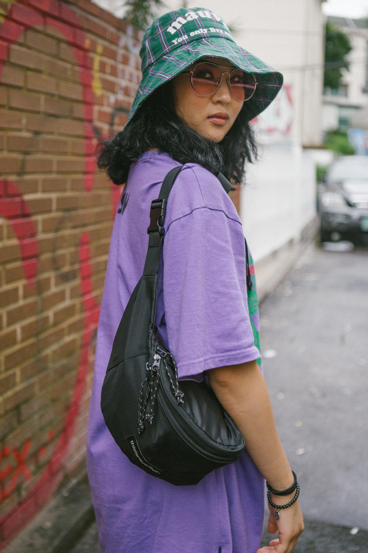Pengasia Street Style 2017 - Womens 06-03.jpg