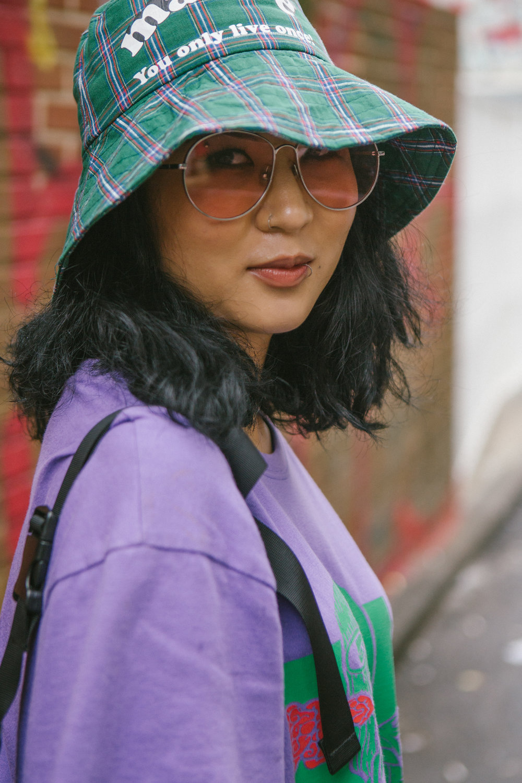 Pengasia Street Style 2017 - Womens 06-04.jpg