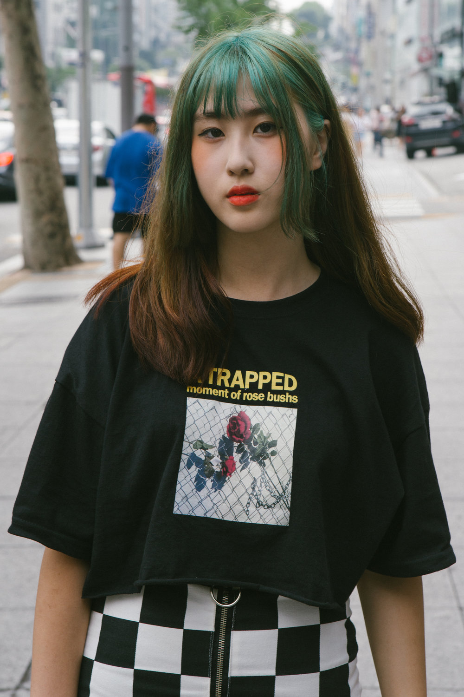 Pengasia Street Style 2017 - Womens 25-04.jpg