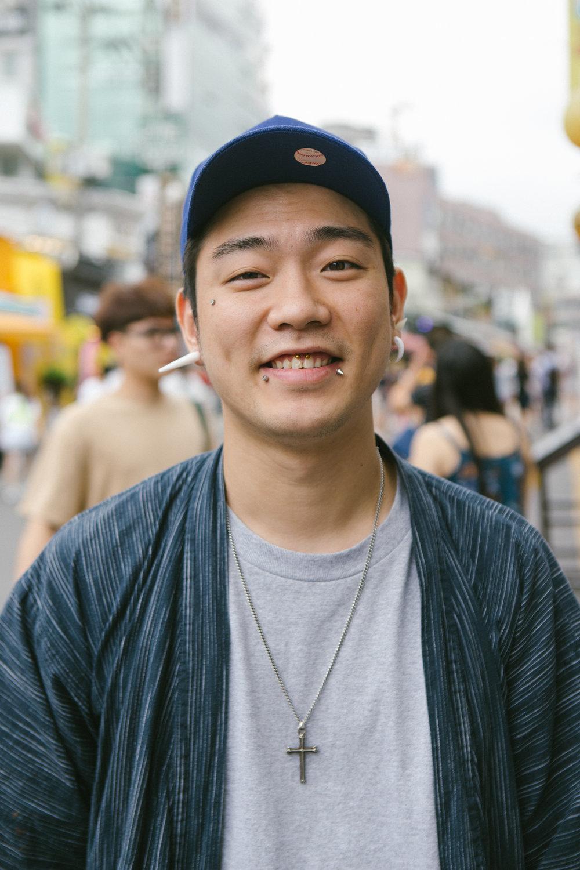 Pengasia Street Style 2017 - Mens 05-03.jpg