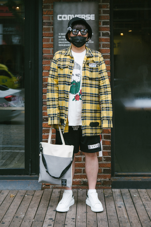 Pengasia Street Style 2017 - Mens 06-01.jpg