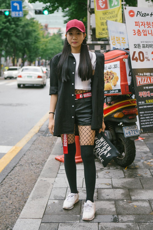 Pengasia Street Style 2017 - Womens 08-01.jpg