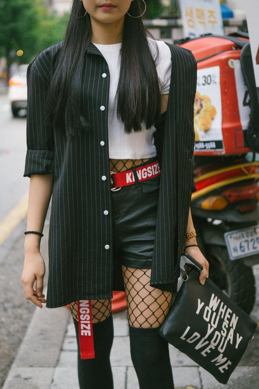 Pengasia Street Style 2017 - Womens 08-02.jpg