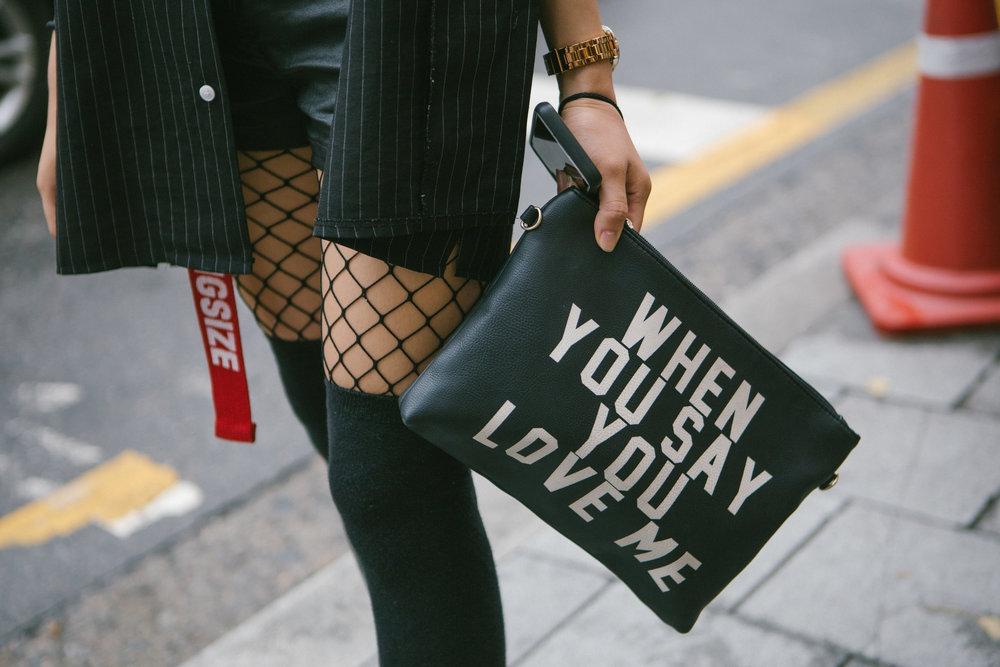 Pengasia Street Style 2017 - Womens 08-03.jpg