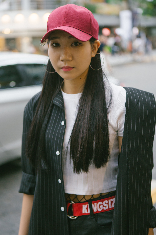 Pengasia Street Style 2017 - Womens 08-04.jpg