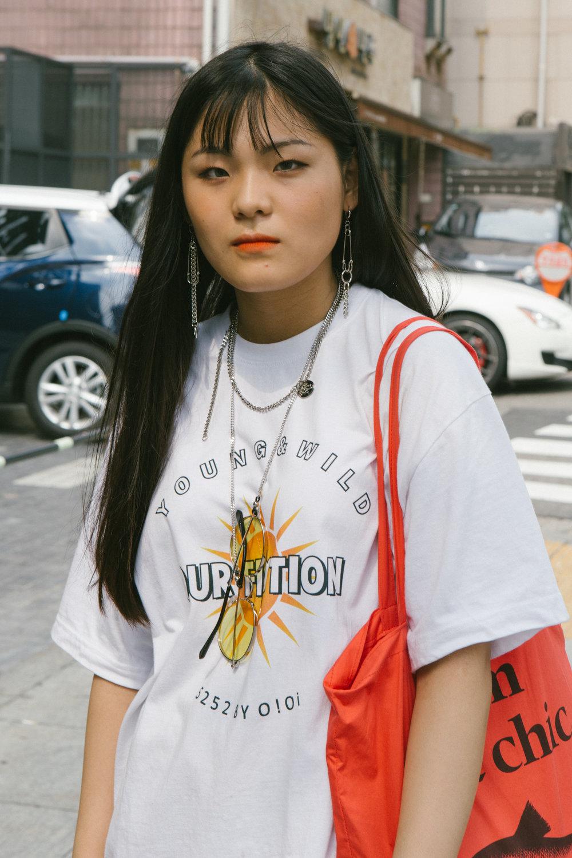 Pengasia Street Style 2017 - Womens 20-04.jpg