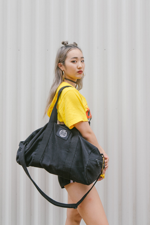 Pengasia Street Style 2017 - Womens 41-03.jpg