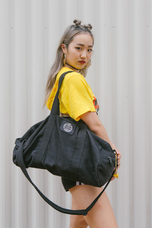 Pengasia Street Style 2017 - Womens 41-02.jpg