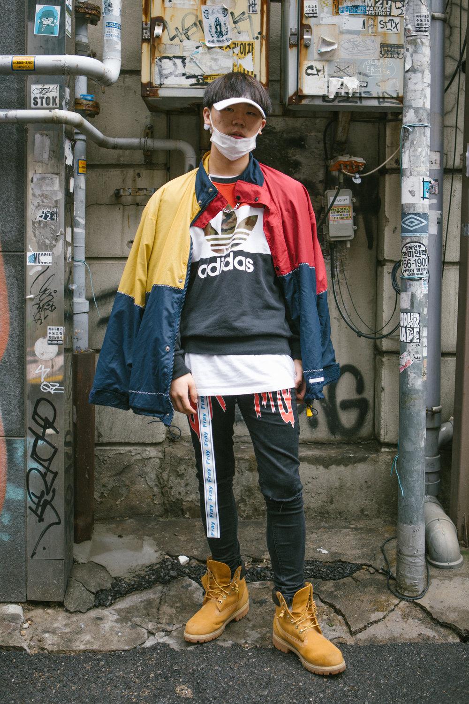 Pengasia Street Style 2017 - Mens 16-01.jpg