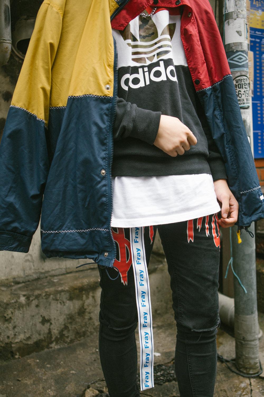 Pengasia Street Style 2017 - Mens 16-03.jpg
