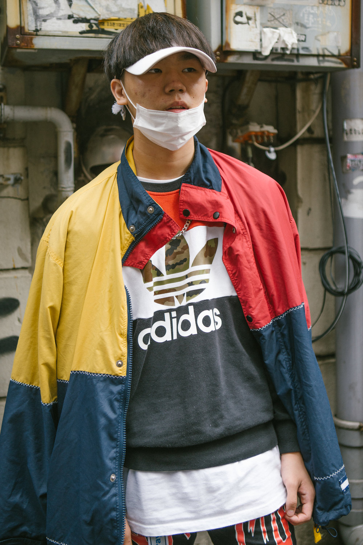 Pengasia Street Style 2017 - Mens 16-04.jpg