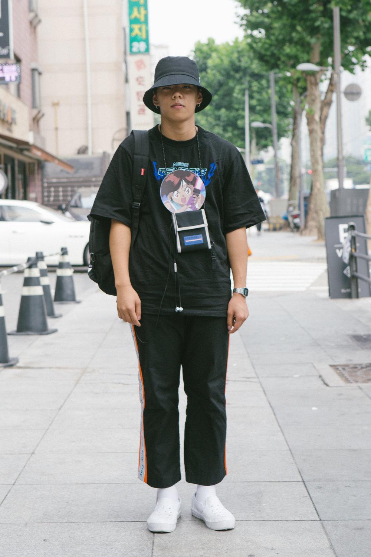 Pengasia Street Style 2017 - Mens 21-01.jpg