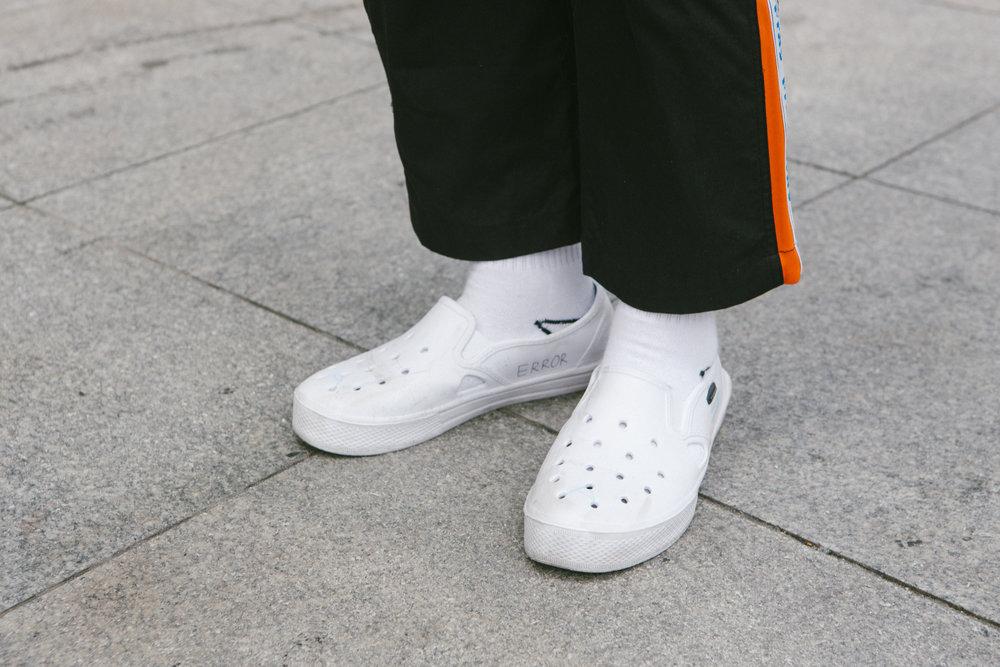 Pengasia Street Style 2017 - Mens 21-02.jpg