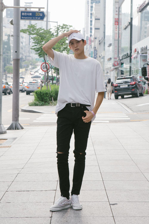Pengasia Street Style 2017 - Mens 24-01.jpg