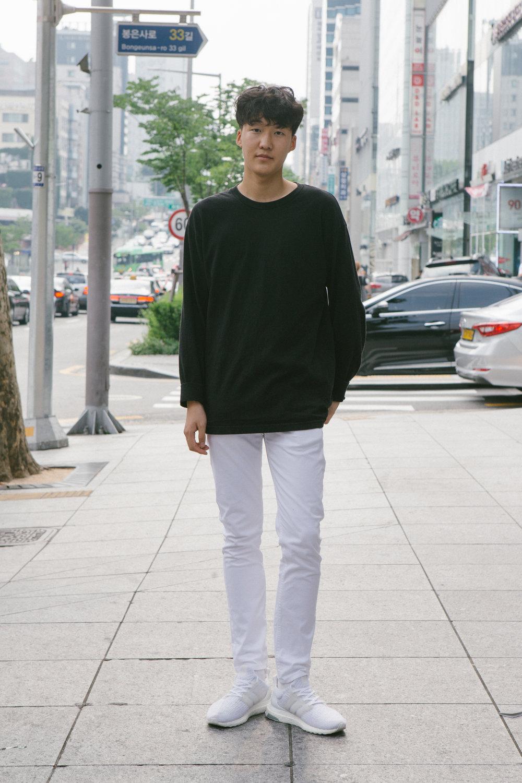 Pengasia Street Style 2017 - Mens 25-01.jpg