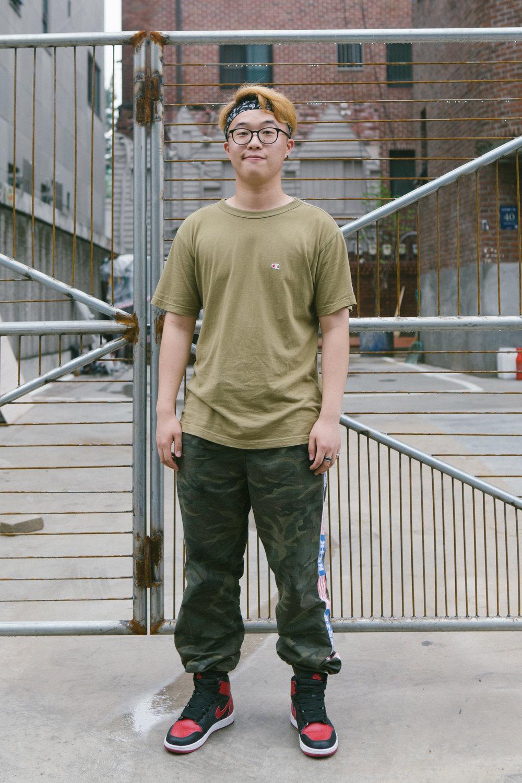 Pengasia Street Style 2017 - Mens 37-01.jpg