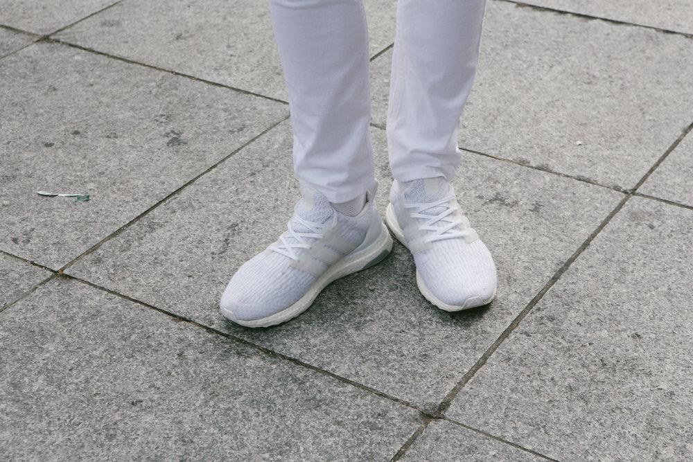 Pengasia Street Style 2017 - Mens 25-02.jpg
