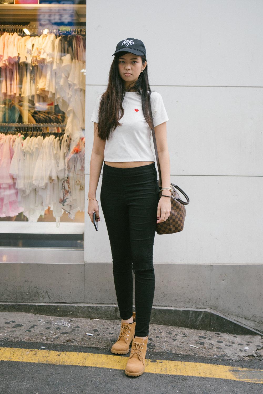 Pengasia Street Style 2017 - Womens 01-01.jpg