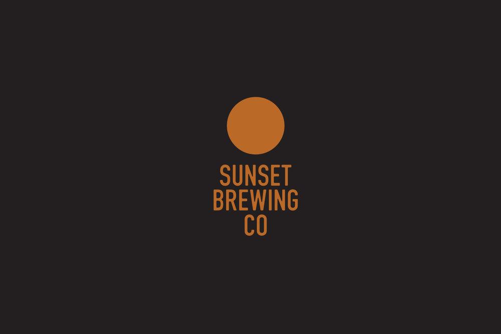 sunset_0000_Vector Smart Object.jpg