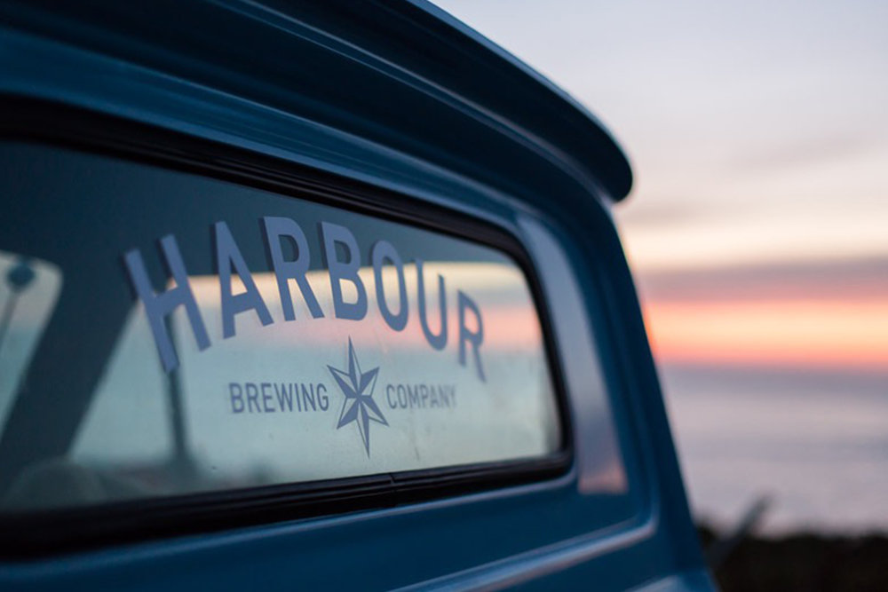 harbourlandscape4.jpg
