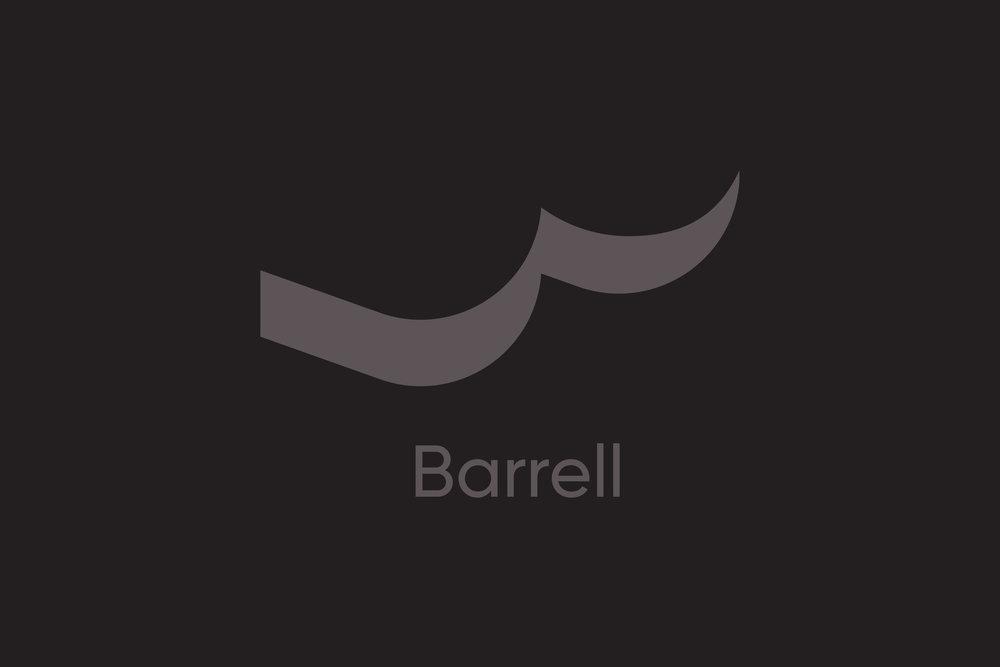 barrell.jpg