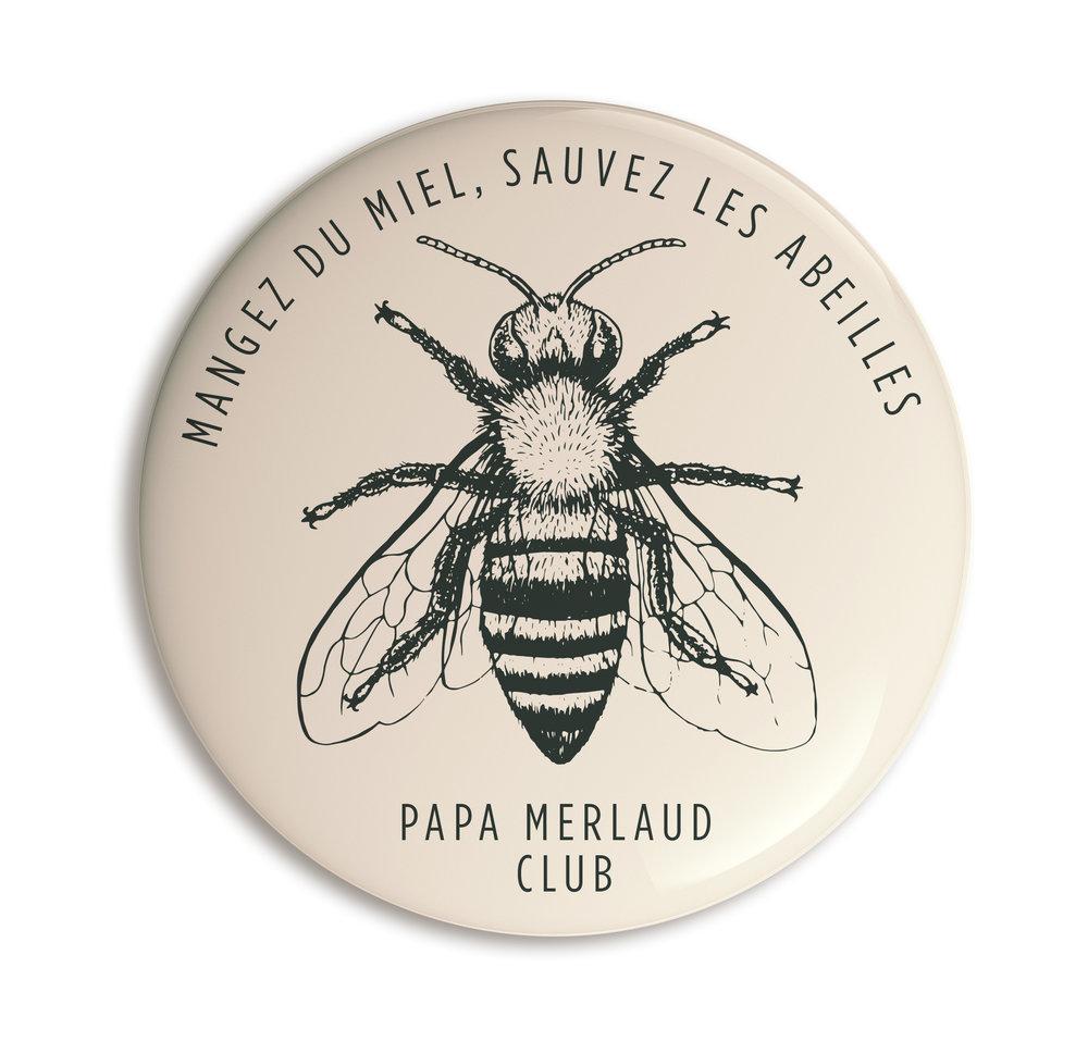 papa_merlaud_badge2.jpg