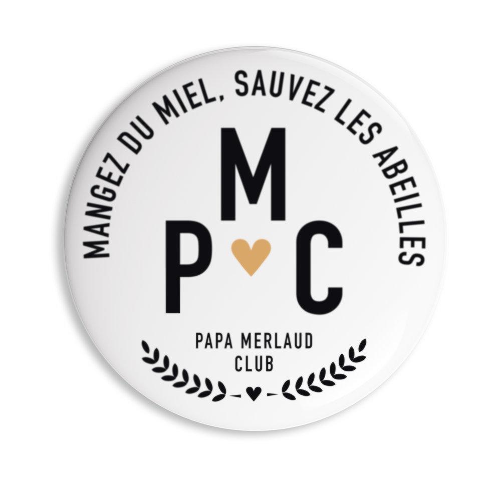 papa_merlaud_badge1.jpg