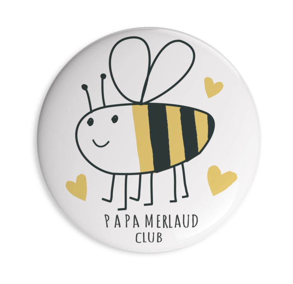 Mangez du miel, sauvez les abeilles !