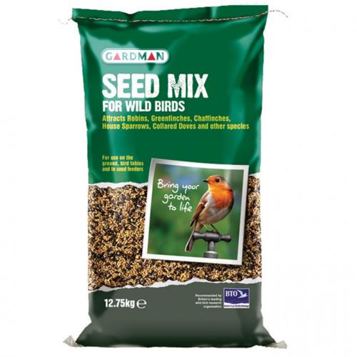 gardman-wild-bird-seed-mix-12-75kg-1_4_3-Quick Preset_500x500.png