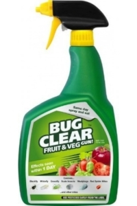 bug clear fruit veg-900x900.jpg