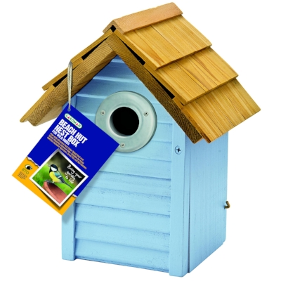 A01681_BeachHutNestBox_A01681_CO_REF_24024.jpg