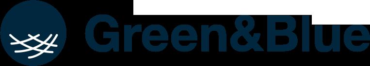 gandb-logo-2.png