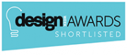 designawards-e1452170216699.png